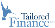 Tailored Finance Ltd. – Ireland's Life, Pensions and Income Protection Specialists